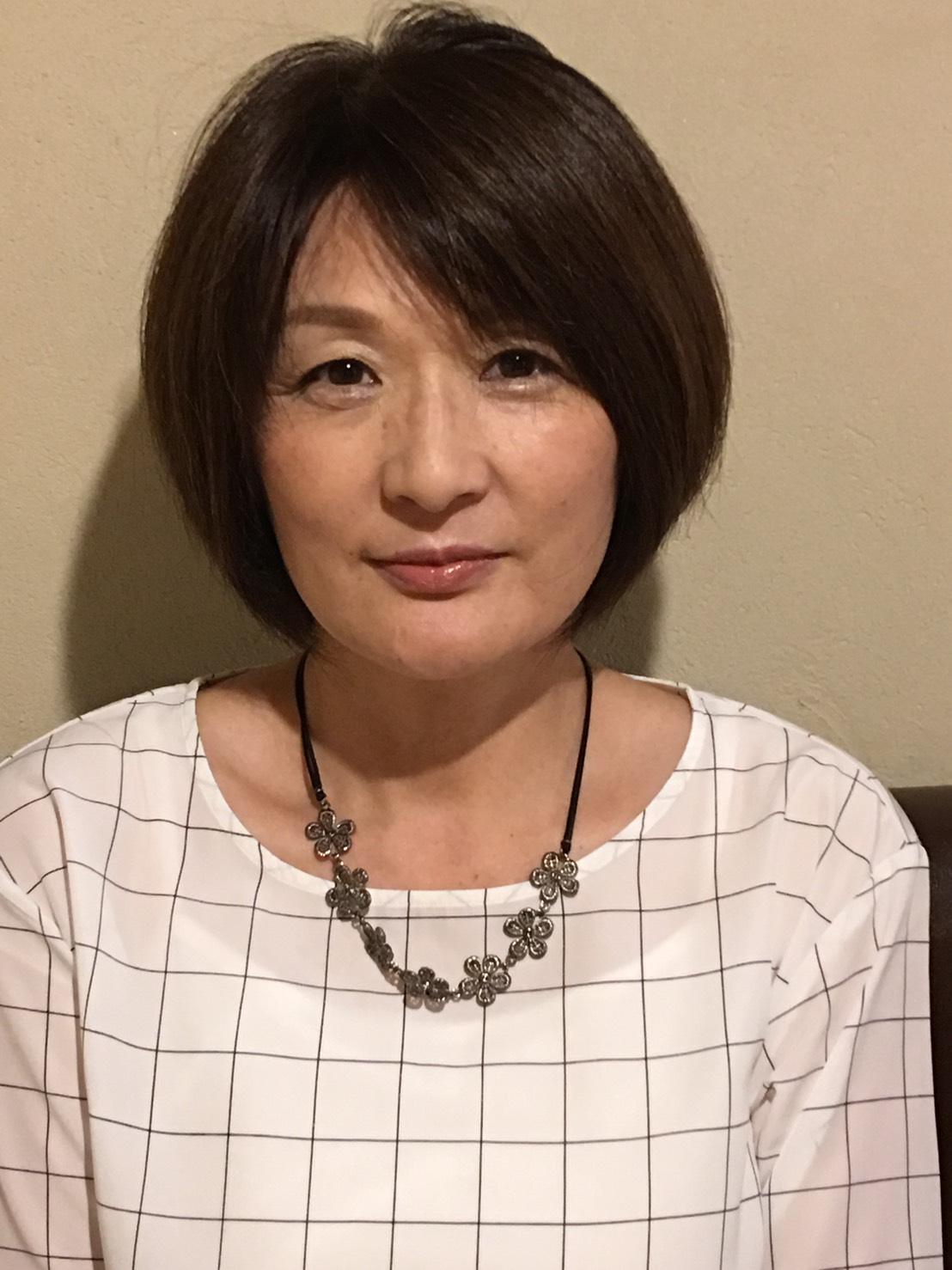 池田 靖子